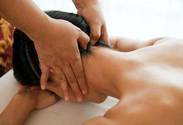 Болит нижняя часть спины после сна