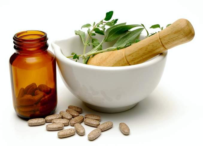 альтернативная медицина при вегето-сосудистой дистонии.