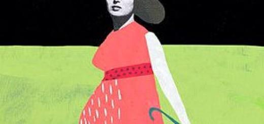 Депрессия у беременной женщины