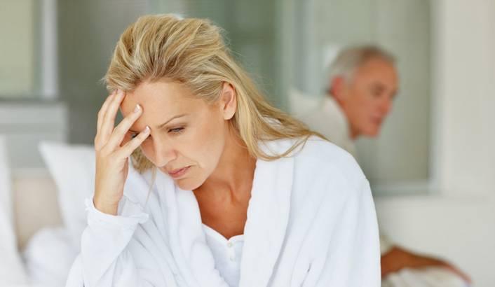 Весенняя депрессия у женщин. Симптомы, как бороться с депрессивным состоянием, препараты