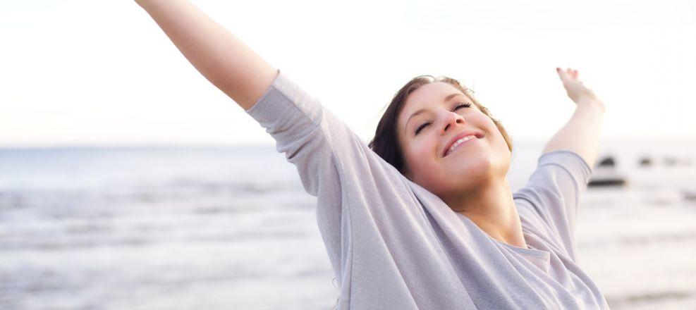http://vsdhelp.com/wp-content/uploads/depression_relief_happy_woman.jpg