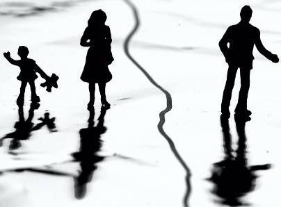 Куда подать иск на развод