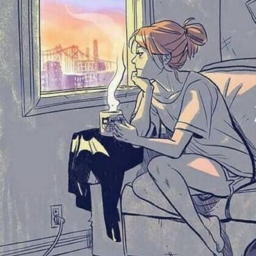 Депрессия и прочие расстройства настроения при FOMO.