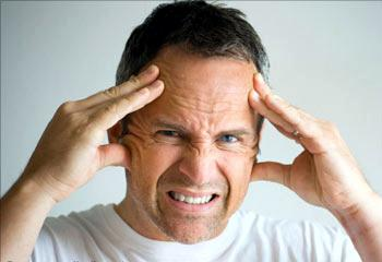 головные боли при очищении организма