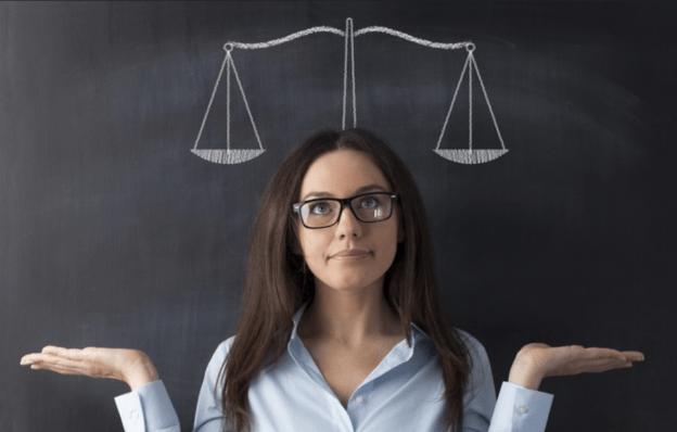 Что дороже - лекарства или психотерапия?
