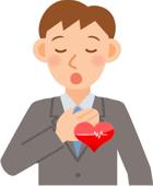 Кардионевроз (невроз сердца)