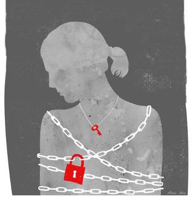 Психотерапия - ключик к депрессии...