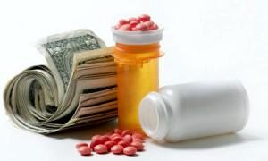 ненужные траты средств на диагностику и лечение НЦД