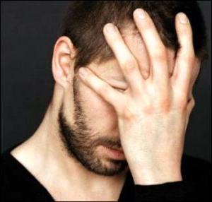 Головная боль - остеохондроз или ВСД?
