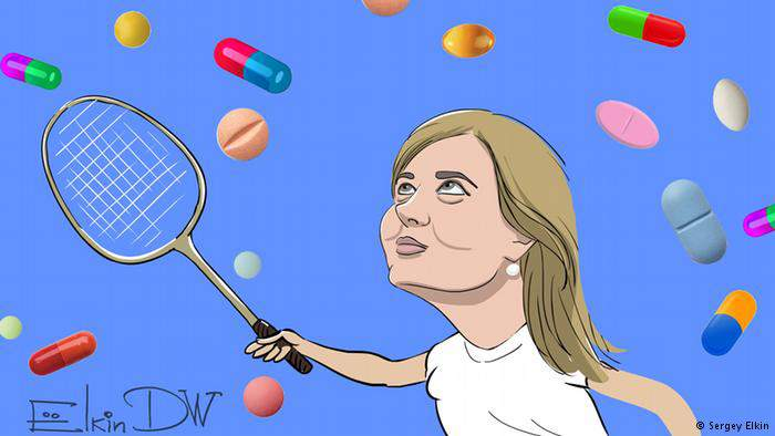 Лекарств - множество. Какое выбрать?