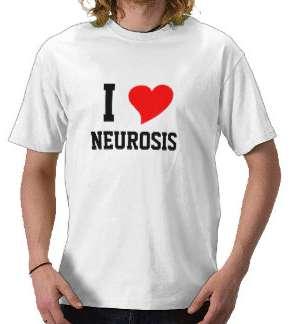 Невротическая сердечная боль