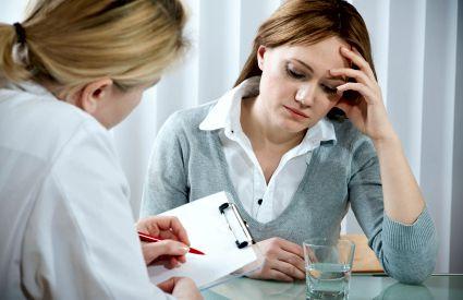 психолог узнает симптомы панического расстройства