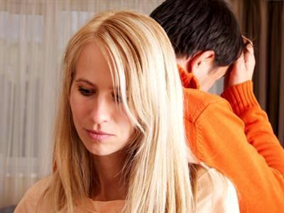 Выйти из депрессии после развода с ребенком