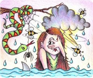 specific-fobias