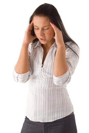 treatment-for-panic-disorder