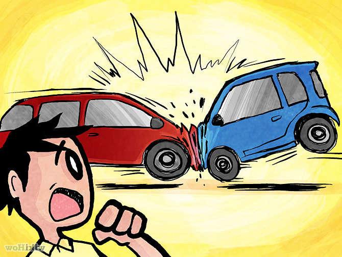 vozniknovenie-fobii