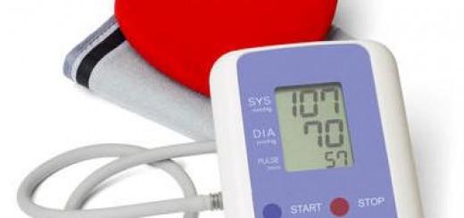 Основной симптом ВСД по гипотоническому типу - пниженное артериальное давление