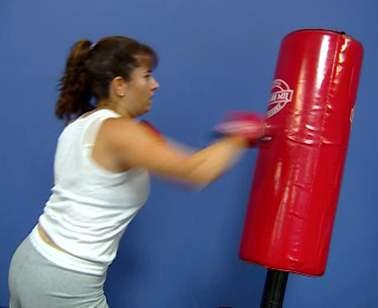 Физические упражнения как средство от непонятного волнения